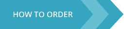 order-btn